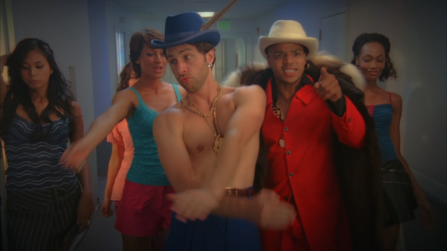 File:8x12 JD Turk as pimps.png