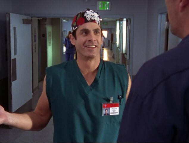 File:5x20-I'm the Todd.jpg