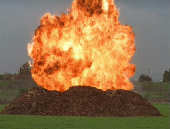 File:4x11 plane explodes.jpg