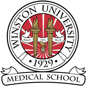 File:Winston University logo.png