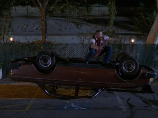 File:2x14 JD's car flipped.jpg