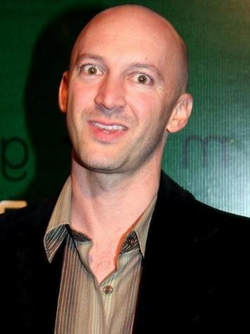 File:J.P. Manoux.jpg