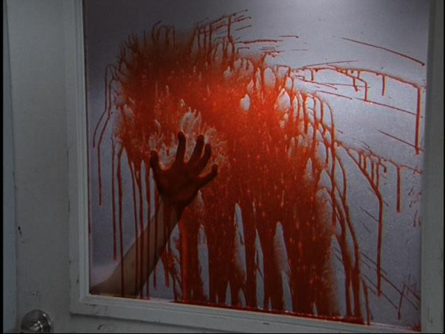 File:1x22Blood.jpg