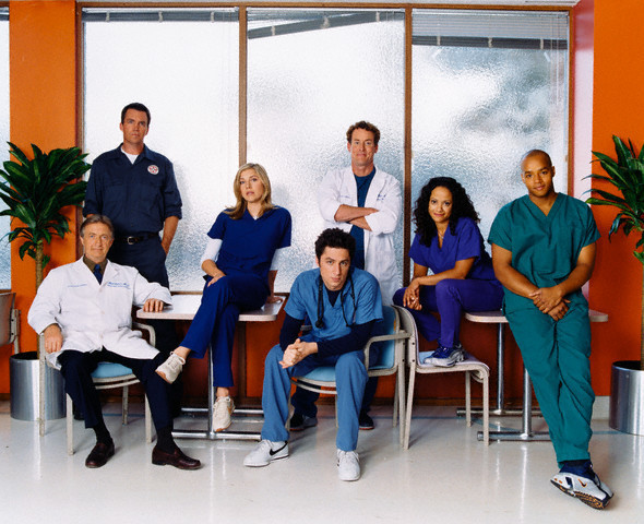 File:Season Five Cast Promo.jpg