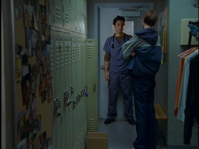 File:1x17JDJoshlockerroom.jpg
