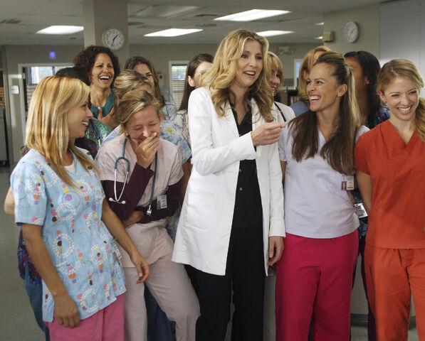 File:7x3 Elliot nurses laugh.jpg