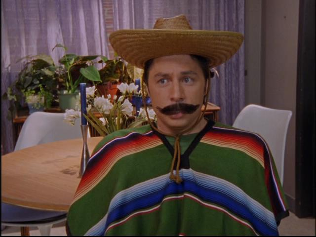 File:5x13 JD dressed as a Mexican.jpg