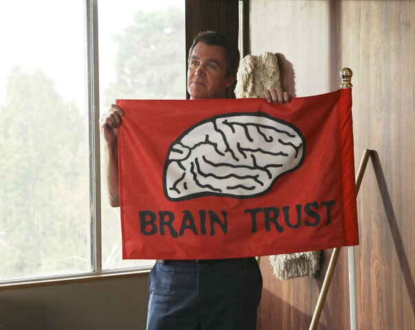 File:7x10BrainTrustFlag.jpg