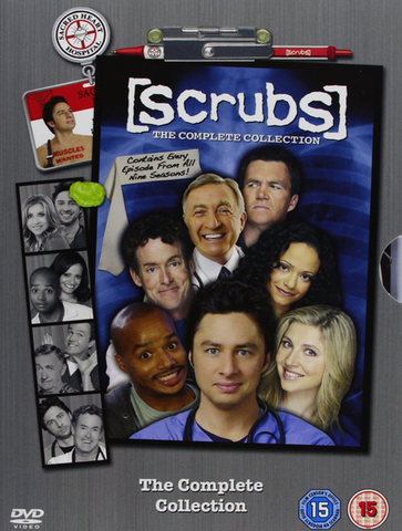 File:Scrubs UK DVD set complete.png