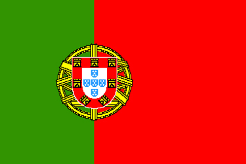 File:Flag-Portugal.jpg