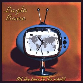 File:All the Time in the World Lazlo Blane.jpg