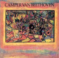 Camper Van Beethoven Camper Van Beethoven