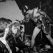 Gwar+slutman1985