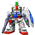 Unit b gp01 zephyranthes