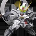 Unit s stargazer gundam