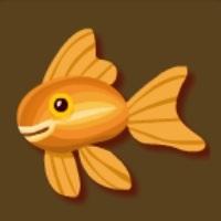 File:MajesticGoldfish.jpg