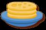File:Pancakes-0.png