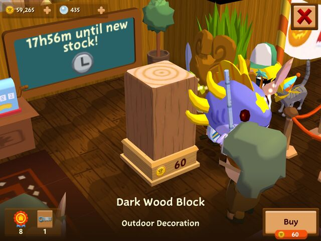 File:DarkWoodBlock.jpg