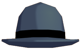 File:BowlerHat.png
