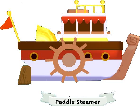 File:PaddleSteamer-0.png