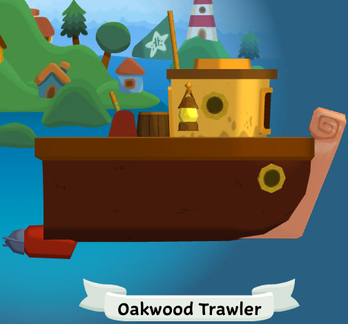 File:OakwoodTrawler.png