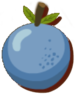 File:BlueApple-0.png
