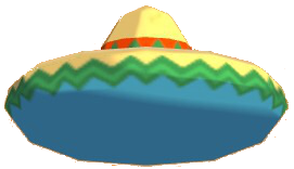 File:Sombrero.png