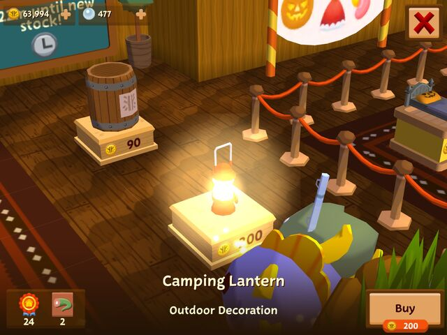 File:CampingLantern.jpeg