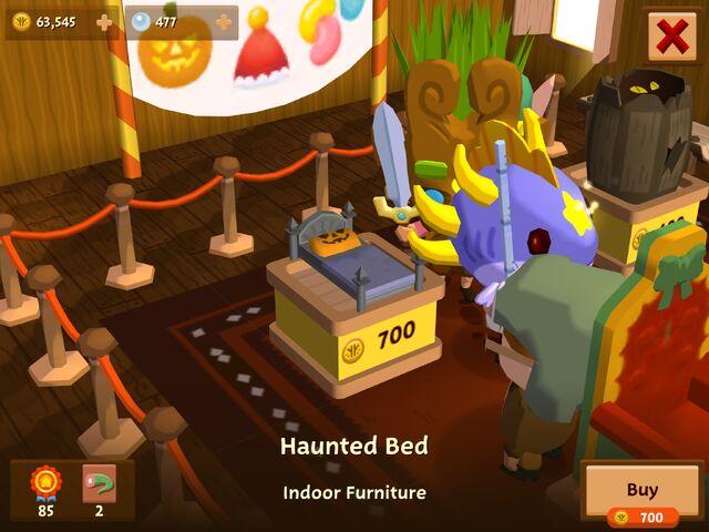 File:HauntedBed.jpeg