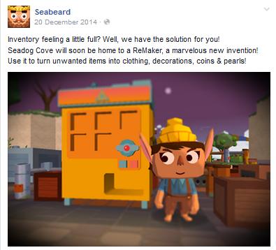 File:FBMessageSeabeard-Update1.3PreviewRemaker.png