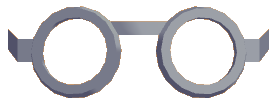 File:SilverGlasses.png