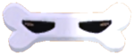 HauntedBoneGlasses