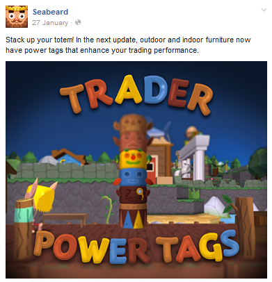 File:FBMessageSeabeard-Update1.4TraderPowerTags.png