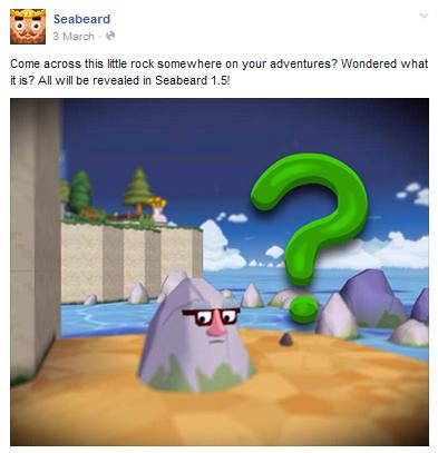 File:FBMessageSeabeard-Update1.5PreviewWonderedWhatThisIsAllWillBeRevealed.png