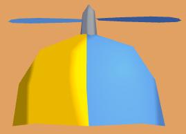 File:PropellerBeanie.png