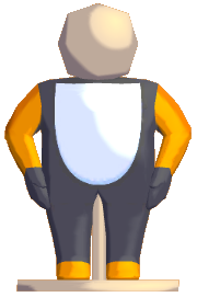 File:PenguinSuit.png