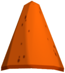 RedPointyHat