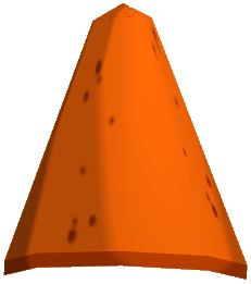 File:RedPointyHat.png