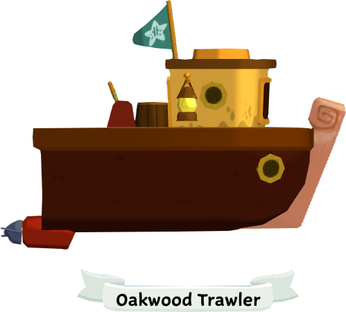 File:OakwoodTrawler-0.png