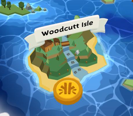 File:WoodcuttIsle.png