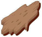 File:Driftwood.png