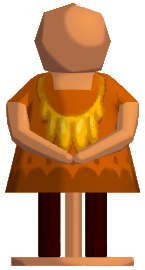 File:ExoticRoyaltyOutfit.png