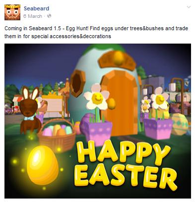 File:FBMessageSeabeard-Update1.5PreviewHappyEasterEggHunt.png