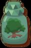 TreeRemover