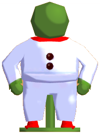 File:YuletideSnowmanOutfit.png