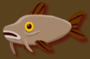 File:MuddyCatfish.png