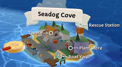 File:SeadogCoveMap.png