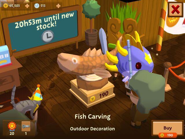 File:FishCarving.jpeg