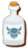 File:CowMilk-0.png