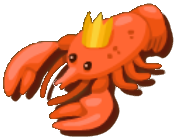 File:ChampionLobster.png